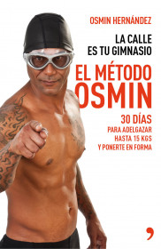 el-metodo-osmin_9788499983806.jpg