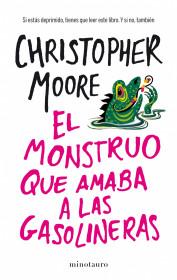 el-monstruo-que-amaba-a-las-gasolineras_9788445001936.jpg