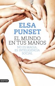 el-mundo-en-tus-manos_9788423347902.jpg