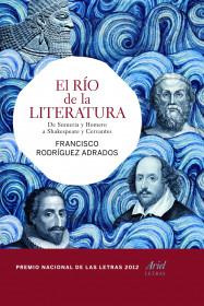 el-rio-de-la-literatura_9788434417328.jpg