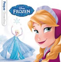 frozen-pequecuentos_9788499515564.jpg