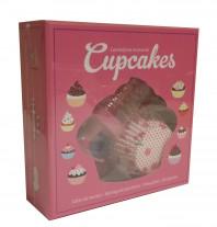 kit-las-mejores-recetas-de-cupcakes_9788448018771.jpg