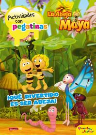la-abeja-maya-actividades-con-pegatinas_9788408124856.jpg