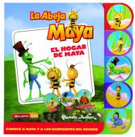 la-abeja-maya-el-hogar-de-maya_9788408124900.jpg