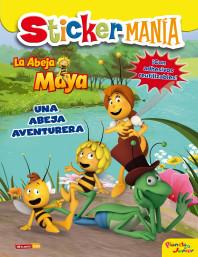 la-abeja-maya-stickermania_9788408124863.jpg