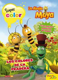 la-abeja-maya-supercolor_9788408124849.jpg