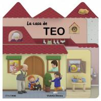 la-casa-de-teo_9788408124948.jpg