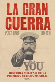 La Gran Guerra (1914-1918)