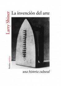 la-invencion-del-arte_9788449329920.jpg