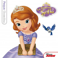 la-princesa-sofia-pequecuentos_9788499515571.jpg