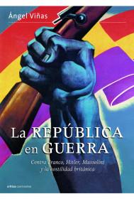 la-republica-en-guerra_9788498926828.jpg