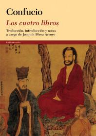 los-cuatro-libros_9788449330148.jpg