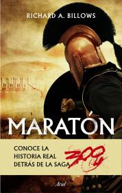 maraton_9788434417311.jpg