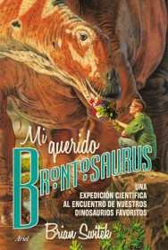 mi-querido-brontosaurus_9788434417236.jpg