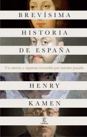 portada_brevisima-historia-de-espana_henry-kamen_201505211316.jpg