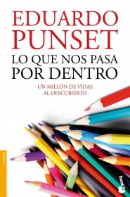 portada_lo-que-nos-pasa-por-dentro_eduardo-punset_201505261016.jpg