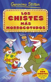 portada_los-chistes-mas-morrocotudos_geronimo-stilton_201505261105.jpg