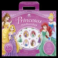 princesas-radiantes-maletin_9788499515663.png