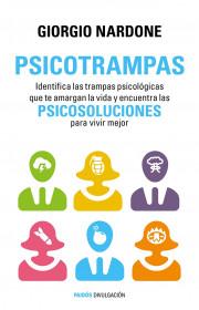 psicotrampas_9788449330162.jpg