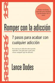 Romper con la adicción