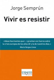 vivir-es-resistir_9788483838488.jpg
