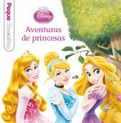 aventuras-de-princesas-pequecuentos_9788499515540.jpg
