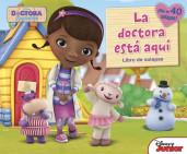 doctora-juguetes-la-doctora-esta-aqui_9788499515632.jpg