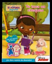 doctora-juguetes-te-toca-un-chequeo_9788499515625.png
