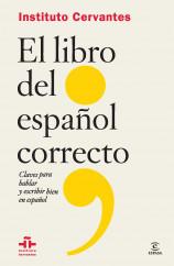 el-libro-del-espanol-correcto-flexibook_9788467041101.jpg