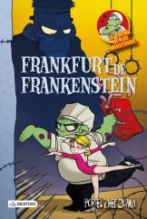 frankfurt-de-frankenstein_9788408125471.jpg