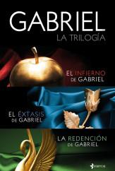 gabriel-la-trilogia-pack_9788408126423.jpg