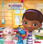 la-doctora-juguetes-pequecuentos_9788499515588.jpg
