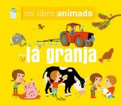 la-granja_9788497547604.jpg