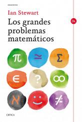 los-grandes-problemas-matematicos_9788498926651.jpg
