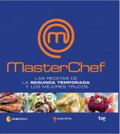 masterchef-las-recetas-de-la-segunda-temporada-y-los-mejores-trucos_9788499983882.jpg