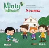 minty-el-hada-te-lo-prometo_9788408125051.jpg