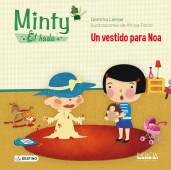 minty-el-hada-un-vestido-para-noa_9788408125068.jpg