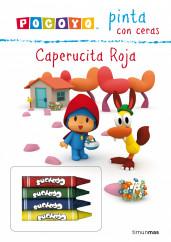 pocoyo-pinta-con-ceras-caperucita-roja_9788408125150.jpg