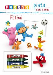 pocoyo-pinta-con-ceras-futbol_9788408125167.jpg