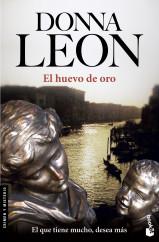 portada_el-huevo-de-oro_donna-leon_201505261008.jpg