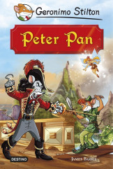 portada_peter-pan_geronimo-stilton_201505261106.jpg
