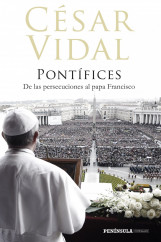 portada_pontifices_cesar-vidal_201505260938.jpg