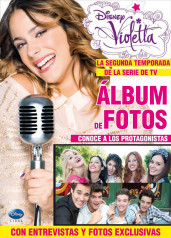 violetta-album-de-fotos_9788499515526.jpg