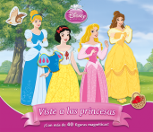 viste-a-las-princesas-libro-magnetico_9788499515649.png