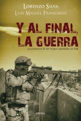 y-al-final-la-guerra_9788498926729.jpg