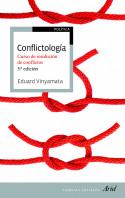conflictologia_9788434417205.jpg