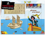 construye-tu-barco-pirata_9788497547512.jpg