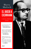 el-juicio-a-eichmann_9788434414969.jpg