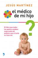 el-medico-de-mi-hijo_9788499983851.jpg
