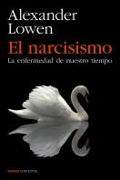 el-narcisismo_9788449330131.jpg